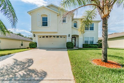 Photo of 1363 ARDMORE ST, ST AUGUSTINE, FL 32092 (MLS # 1062793)