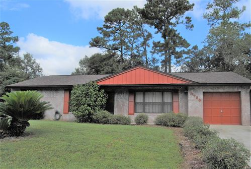 Photo of 8759 GUM ST #Lot No: 16 and 17, JACKSONVILLE, FL 32244 (MLS # 1019794)