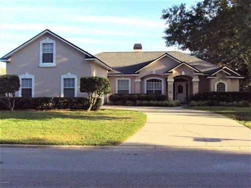 Photo of 960 BLACKBERRY LN, ST JOHNS, FL 32259 (MLS # 1053794)