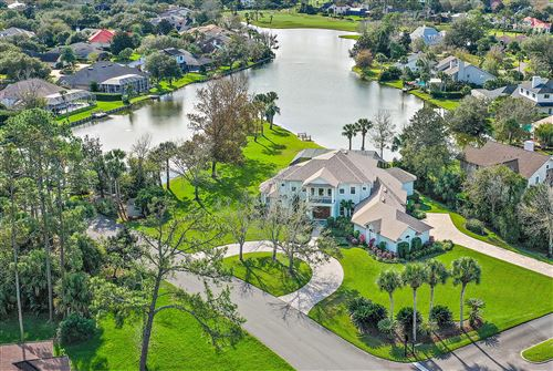Photo of 3010 TIMBERLAKE POINT, PONTE VEDRA BEACH, FL 32082 (MLS # 1085794)