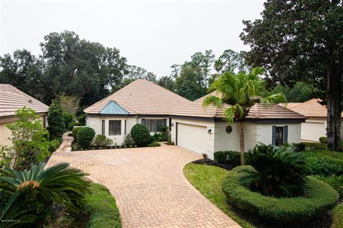 Photo of 6778 LINFORD LN #Lot No: 35, JACKSONVILLE, FL 32217 (MLS # 1025796)