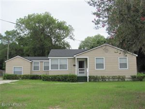Photo of 2437 SOUTHSIDE BLVD, JACKSONVILLE, FL 32216 (MLS # 999797)