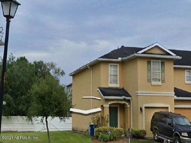 1695 BISCAYNE BAY CIR #Unit No: 2 Lot No: 1, Jacksonville, FL 32218 - MLS#: 1112797