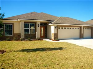 Photo of 4305 SONG SPARROW DR, MIDDLEBURG, FL 32068 (MLS # 918800)