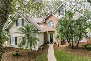 Photo of 1126 SEAWOOD DR, NEPTUNE BEACH, FL 32266 (MLS # 1019801)