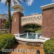 Photo of 4480 DEERWOOD LAKE PKWY, JACKSONVILLE, FL 32216 (MLS # 1045801)