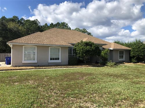 Photo of 549 CUNNINGHAM HOLLOW WAY, ST JOHNS, FL 32259 (MLS # 1025803)
