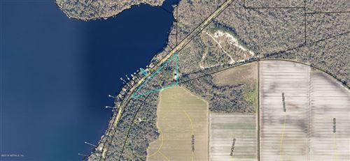 Photo of 13555 COUNTY RD 13 N #Lot No: 12, ST AUGUSTINE, FL 32092 (MLS # 1028803)