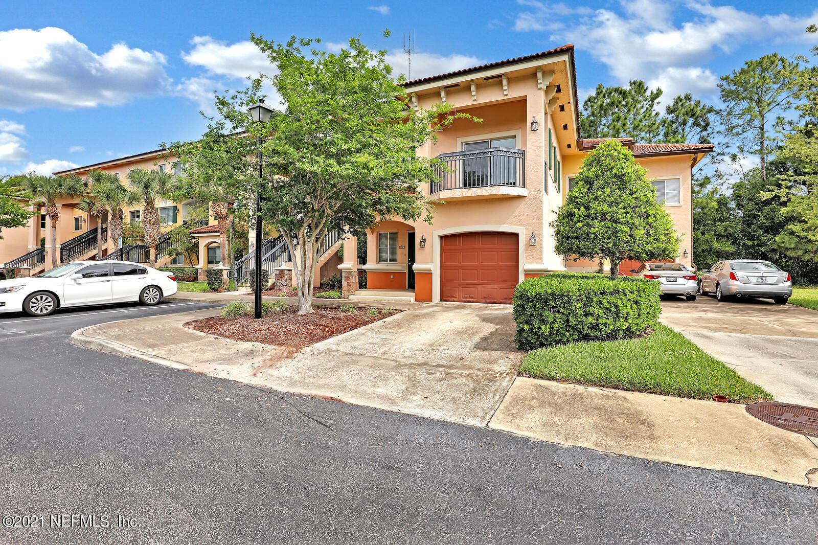 9745 TOUCHTON RD, Jacksonville, FL 32246 - MLS#: 1109804