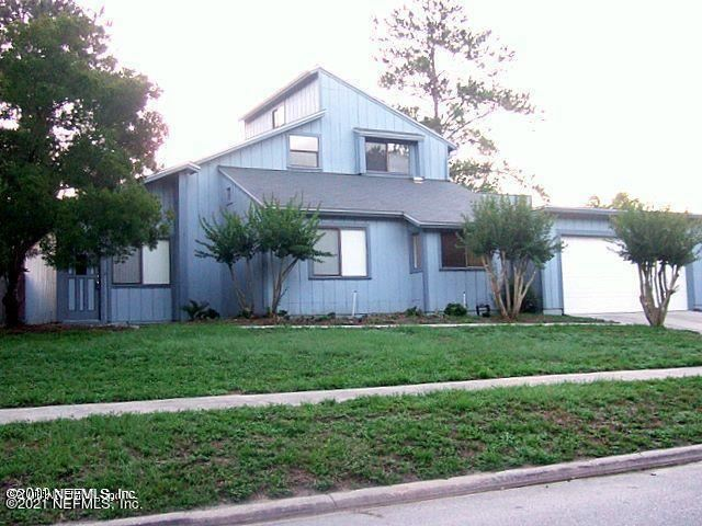 8461 BOYSENBERRY LN, Jacksonville, FL 32244 - MLS#: 1109807