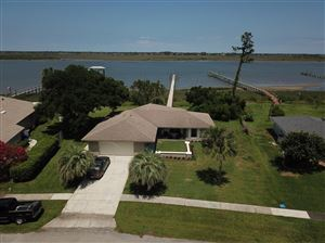 Photo of 1098 ALCALA DR, ST AUGUSTINE, FL 32086 (MLS # 995809)