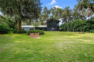 Photo of 106 MYRTLEWOOD POINT LN, EAST PALATKA, FL 32131 (MLS # 1003810)