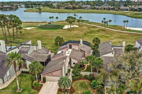Photo of 115 LAKE JULIA DR N #Unit No: 2 Lot No: 1, PONTE VEDRA BEACH, FL 32082 (MLS # 1037810)