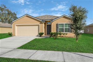 Photo of 9087 LEICESTERSHIRE CT #Unit No: 03 Lot No:, JACKSONVILLE, FL 32219 (MLS # 1023811)