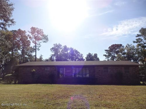 Photo of 3944 RANIE RD, JACKSONVILLE, FL 32218 (MLS # 1033812)