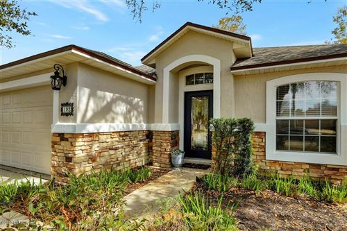 Photo of 192 AFTON LN #Lot No: 135, ST JOHNS, FL 32259 (MLS # 1041815)