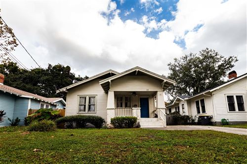 Photo of 751 WEST ST, JACKSONVILLE, FL 32204 (MLS # 1025816)