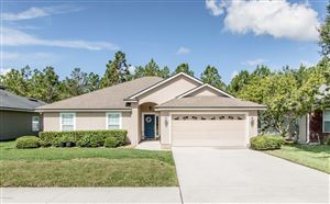 Photo of 4059 SANDHILL CRANE TER, MIDDLEBURG, FL 32068 (MLS # 993816)