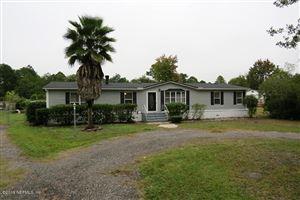 Photo of 13433 GROVER RD, JACKSONVILLE, FL 32226 (MLS # 1025817)