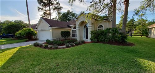 Photo of 388 MAPLEWOOD DR, JACKSONVILLE, FL 32259 (MLS # 1045817)