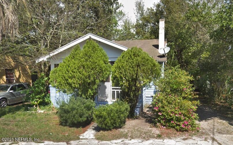 339 26TH ST, Jacksonville, FL 32206 - MLS#: 1095817