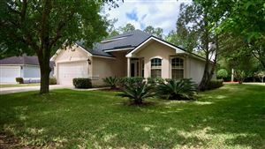 Photo of 1020 BUTTERCUP DR, ST JOHNS, FL 32259 (MLS # 1005818)