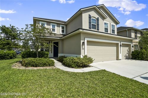 Photo of 23 MARIAH ANN LN, ST JOHNS, FL 32259 (MLS # 1107820)