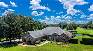 Photo of 1600 COLONIAL DR #Lot No: 92, GREEN COVE SPRINGS, FL 32043 (MLS # 1010821)