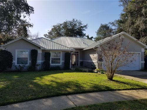 Photo of 4403 CHASEWOOD DR #Lot No: 458-81 33-1, JACKSONVILLE, FL 32225 (MLS # 1033822)