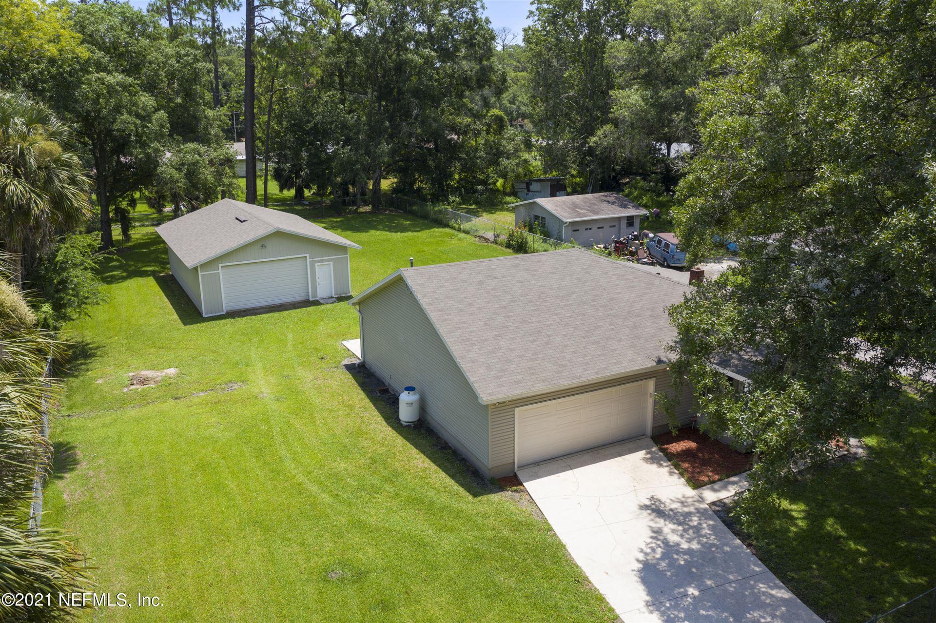 1131 PANGOLA DR, Jacksonville, FL 32205 - MLS#: 1120823