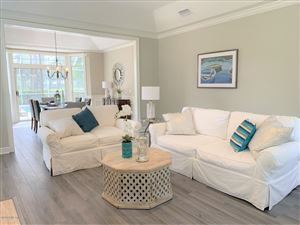 Photo of 8120 SEVEN MILE DR, PONTE VEDRA BEACH, FL 32082 (MLS # 1002824)