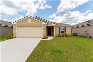 Photo of 2067 TYSON LAKE DR, JACKSONVILLE, FL 32221 (MLS # 995825)