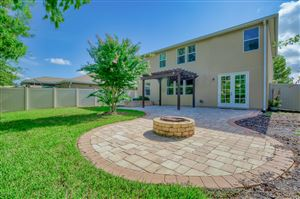 Photo of 9614 WEXFORD CHASE RD, JACKSONVILLE, FL 32257 (MLS # 1008826)