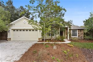 Photo of 673 LOOKOUT LAKES DR, JACKSONVILLE, FL 32220 (MLS # 1024826)