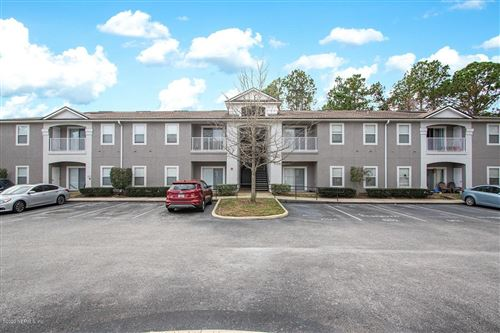 Photo of 7920 MERRILL RD, JACKSONVILLE, FL 32277 (MLS # 1038826)