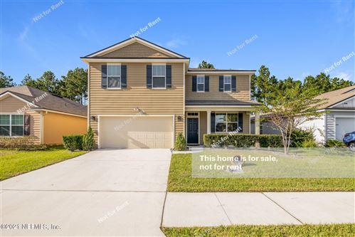 Photo of 6853 LANGFORD ST, JACKSONVILLE, FL 32219 (MLS # 1137826)