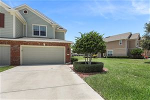 Photo of 6872 ROUNDLEAF DR #Lot No: 24H, JACKSONVILLE, FL 32258 (MLS # 1003828)