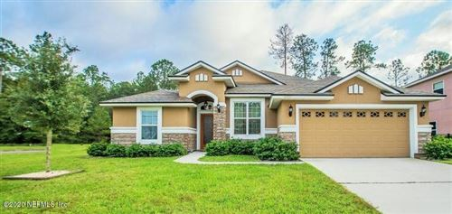 Photo of 4409 SONG SPARROW DR, MIDDLEBURG, FL 32068 (MLS # 1025829)