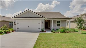 Photo of 4254 GREEN RIVER PL #Lot No: 577, MIDDLEBURG, FL 32068 (MLS # 983830)