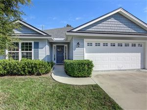 Photo of 11591 SYCAMORE COVE LN, JACKSONVILLE, FL 32218 (MLS # 1021831)