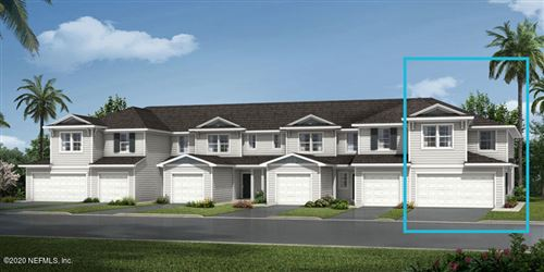Photo of 14105 STERELY CT S #Lot No: 111, JACKSONVILLE, FL 32256 (MLS # 1088831)