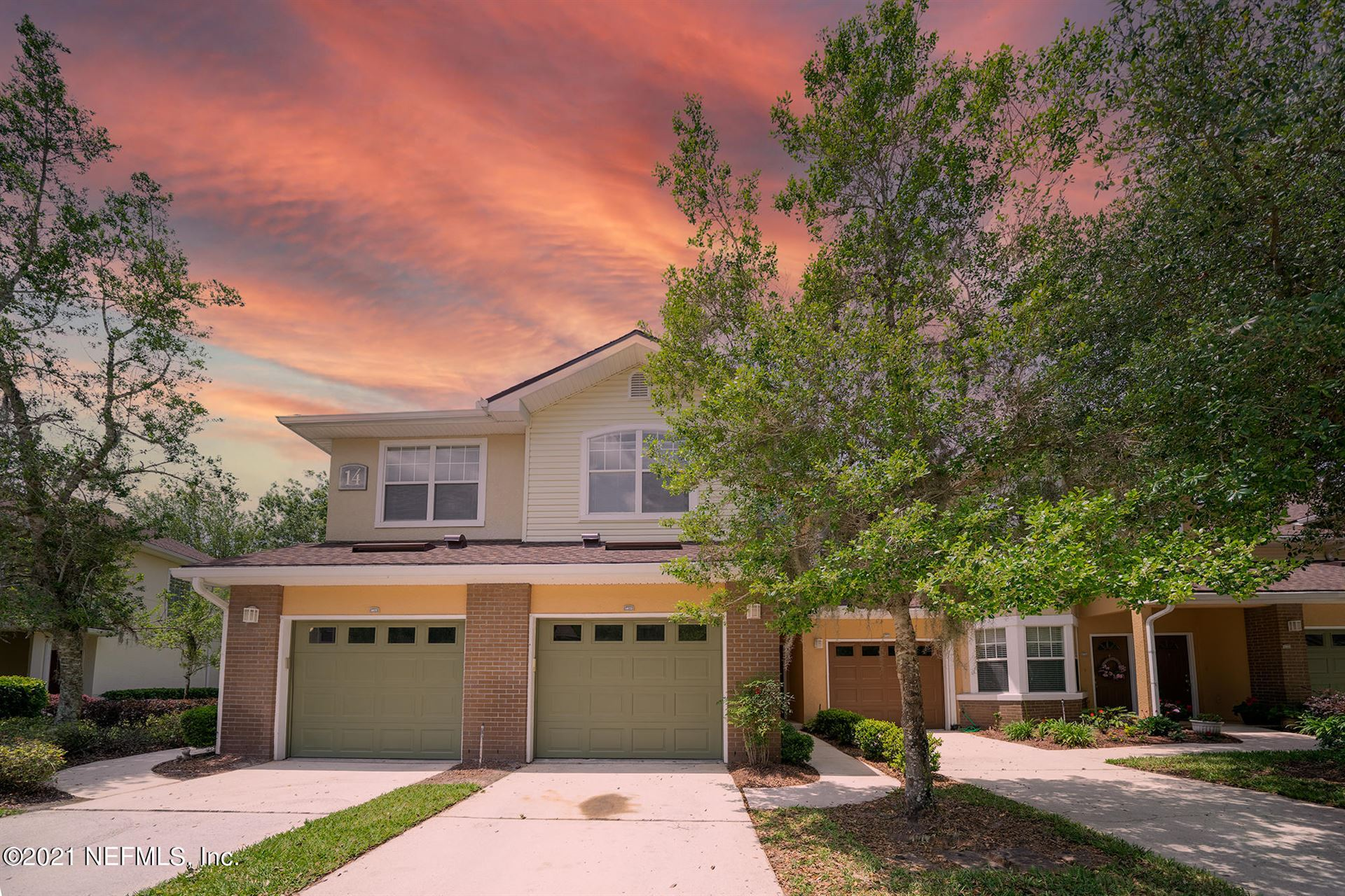 5663 GREENLAND RD, Jacksonville, FL 32258 - MLS#: 1107832