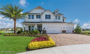 Photo of 164 SITARA LN, ST JOHNS, FL 32259 (MLS # 993836)