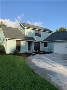 Photo of 1736 INDIAN SPRINGS DR, JACKSONVILLE, FL 32246 (MLS # 1010838)
