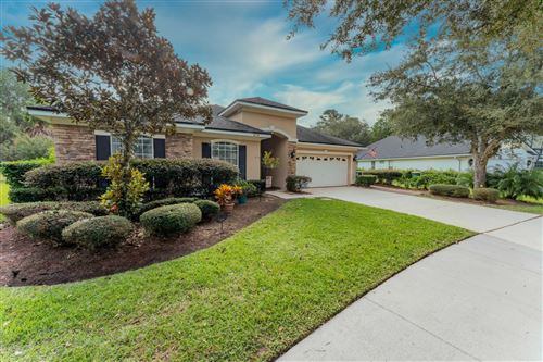Photo of 6456 GINNIE SPRINGS RD #Lot No: 7, JACKSONVILLE, FL 32258 (MLS # 1080838)