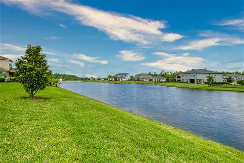 Photo of 106 ANILA ST, ST JOHNS, FL 32259 (MLS # 1055841)