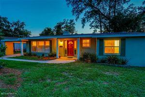 Photo of 5332 ROLLINS AVE #Lot No: 6, JACKSONVILLE, FL 32207 (MLS # 1000842)