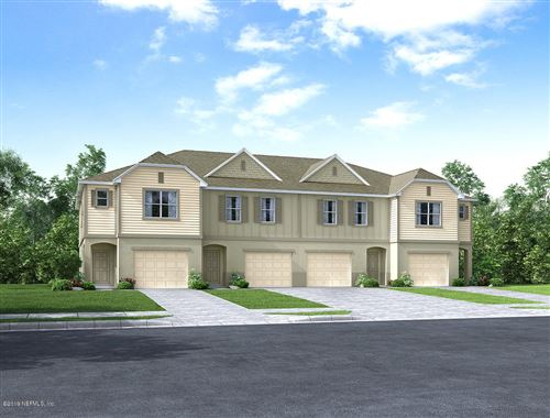 Photo of 751 BENT BAUM RD #Unit No: 01 Lot No:, JACKSONVILLE, FL 32205 (MLS # 1033842)