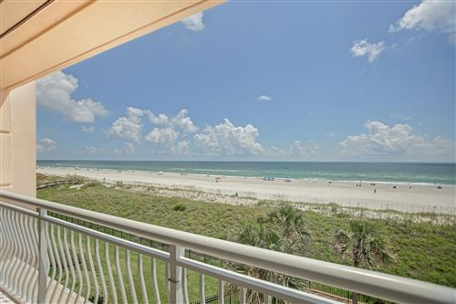 Photo of 1201 1ST ST N, JACKSONVILLE BEACH, FL 32250 (MLS # 1063842)