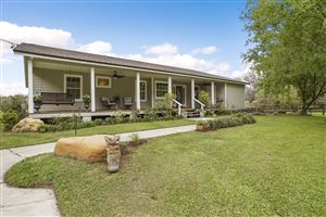 Photo of 4299 HAWK HAVEN RD, MIDDLEBURG, FL 32068 (MLS # 985843)